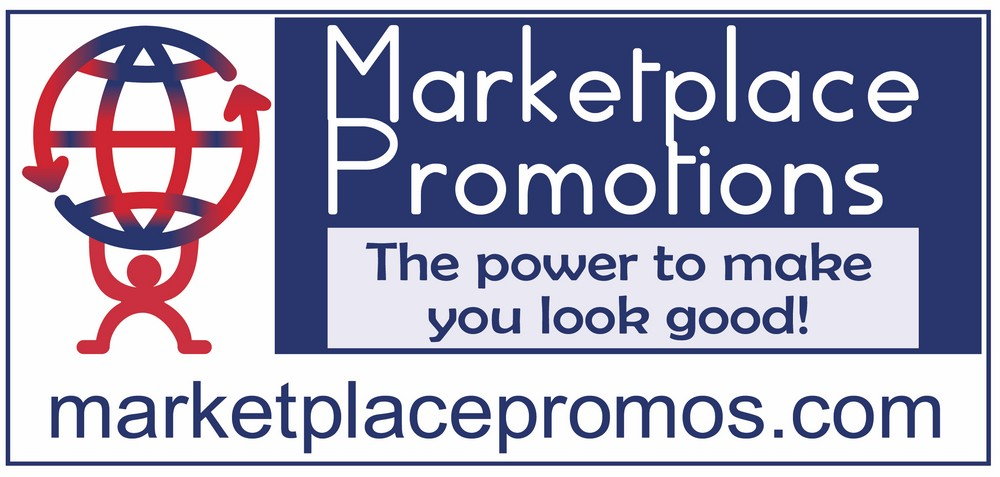 Marketplace Promotions