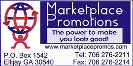 Marketplace Promotions, LLC
